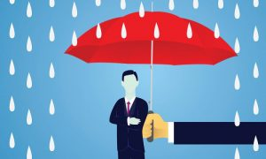 business insurance vancouver