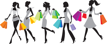 The Benefits of Online Shopping for Women