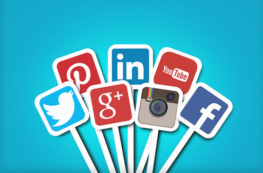 Modern Trends in Social Media Marketing Strategy
