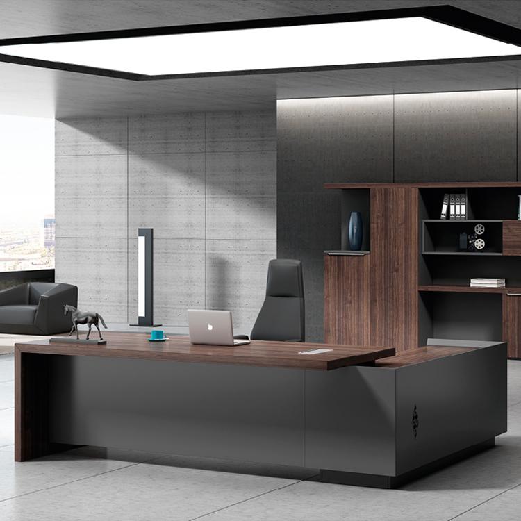 office furniture liquidation